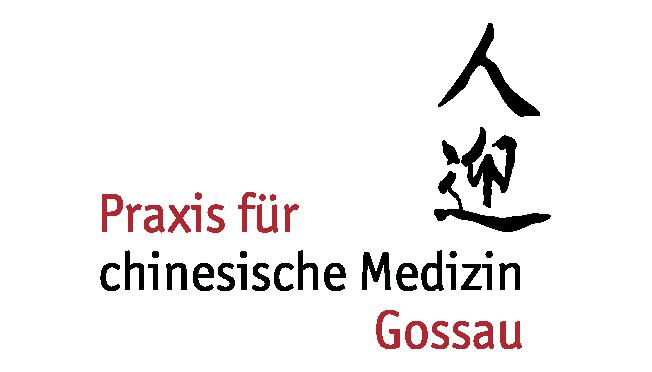 Akupunktur Gossau
